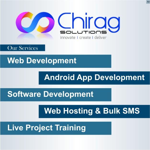 Ad_chirag-Web